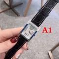 エルメス 腕時計 偽物HERMES品質保証安い良い大きさ軽さ腕時計レディースカラー豊富洗練されたウォッチきれいめ
