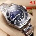 新作入荷最新作シンプルスポーティー腕時計2色展開ROLEXロレックス コピー 通販エレガントビジネスユース