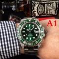 偽物 ロレックス 通販ROLEX赤字超特価限定セールオシャレ生活防水加工機能性腕時計かっこいいファッション