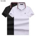 Tシャツ/ティーシャツ 2色可選 2019年の流行る美品 カジュアルもある絶妙な雰囲気 モンクレール MONCLER