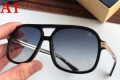 スタイルアップ見えなシンプル  ルイ ヴィトン LOUIS VUITTON  2019SSトレンドのチェック  サングラス  3色可選