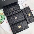 シャネル レディース 長財布 コピー 世界中で注目された大人気コレクション BOY CHANEL ブラック A80286Y0765994305