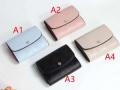 Louis Vuitton ルイヴィトン レディース 折りたたみ財布 今季でプレゼントに一番オススメ! MAHINA マヒナ 4色可選 コピー