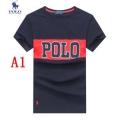 ポロ ラルフローレンPolo Ralph Lauren  2019人気新色が登場  半袖Tシャツ 春夏の爽やかなスタイル