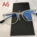 クロムハーツ CHROME HEARTS 眼鏡 多色可選 人気のブランドのアイテム2019 素敵なコーデは大注目