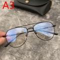 2019年SSトレンド新品登場 クロムハーツ CHROME HEARTS 眼鏡 3色可選 夏のマストブランド新作
