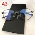 眼鏡 多色可選 クロムハーツ CHROME HEARTS 19年トレンド春夏もお世話に 注目ブランドスタイル良く見せ