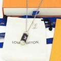 2019春夏に人気のトレンド新作 ルイ ヴィトン LOUIS VUITTON ネックレス 3色可選 春夏新作も続々登場!