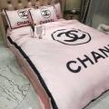 シャネル CHANEL 寝具4点セット 秋冬っぽいスタイルを作り出す 2019秋冬におすすめ着こなし