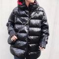 肌寒い季節に欠かせない モンクレール MONCLER 秋冬のオシャレスタイルのマストお得 ダウンジャケット 2019AW