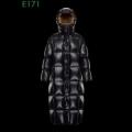 おしゃれなスタイリングが簡単に叶える 2019秋冬新作 MONCLER 圧倒的な防寒性 3色可選 ダウンジャケット モンクレール