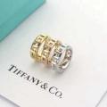 3色可選 2019秋冬におしゃれな着こなし リング/指輪 冬のコーデも上品なイメージにしてくれる ティファニー Tiffany&Co