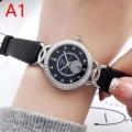 腕時計 多色選択可 2019秋冬の必需品 おしゃれなスタイリングが簡単に叶える シャネル CHANEL