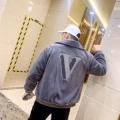 2色可選 冬ファッションコーデの幅も広がる LOUIS VUITTON ルイ ヴィトン 真冬でおしゃれに着こなす ダウンジャケット