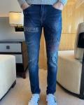 余裕のあるコーデに挑戦 ジーンズ 着こなしの幅が広がる フィリッププレイン PHILIPP PLEIN