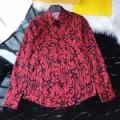 ディオール2色可選  使いやすい大定番 DIOR 爽やかなコーデにぴったり シャツ