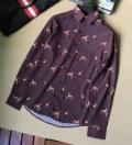ビジネスシーンに大活躍 エルメス HERMES ふんわりスタイルが最適 シャツ 大人コーデで活用