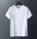 2色可選 ビジネスシーンに大活躍 ディオール DIOR ふんわりスタイルが最適 半袖Tシャツ 大人コーデで活用