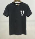 2色可選 半袖Tシャツ 軽やかにコーデを楽しむ Off-White オフホワイト 人の心をくすぐる柄が素敵