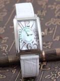 2017 選べる極上 フランクミュラー オリジナル スイスムーブメント 女性用腕時計 8色可選
