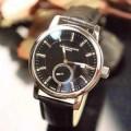 デザイン性の高い 2015 ヴァシュロン?コンスタンタン 機械式(自動巻き) 316ステンレス 男性用腕時計