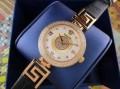 最安値に挑戦するVersace コピー、ヴェルサーチの女性腕時計.