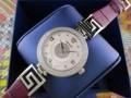 独自の先進技術を持つヴェルサーチ、 Versace コピーの女性腕時計.