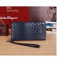 品質の高さフェラガモ FERRAGAMO 流行に左右されない財布人気ブランド