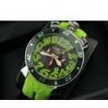 低価格ガガミラノコピー通販  GaGa MILANO  世界最高峰の品質腕時計