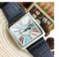 圧倒的な存在感FRANCK MULLER 愛されているフランクミュラー時計 コピー