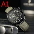 日本輸入クオーツムーブメント 2018新品セール 多色可選 今年注目! 男性用腕時計 オメガ OMEGA