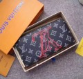 トレンド感のあるLouis Vuittonルイヴィトンコピーメンズオーガナイザーラウンドファスナー財布