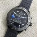 シンプルでベーシックBREITLINGスーパーコピーブライトリング時計メンズふたつの色可選メンズ個性