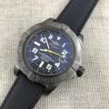 高品質で高機能  ブライトリング時計スーパーコピー BREITLINGウォッチ自動巻きメンズ洗練さオシャレ