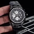 高評価人気品 今年注目 2018人気度高めの新作 男性用腕時計  オーデマ ピゲ AUDEMARS PIGUET