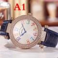 女性用腕時計  高評価! 多色可選 フランクミュラー FRANCK MULLER  好印象