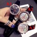 女性用腕時計 雑誌掲載人気アイテム OMEGA オメガ 多色可選 最高級品質