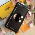 話題の新作到着 財布 フェンディ大胆なデザイン FENDI有名人同じアイテム