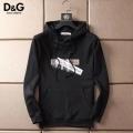 ブランド ジャケット メンズ コピードルチェ&ガッバーナ コピー程よい生地感ストレスフリーロングシーズン無地ブラックグレー2色