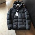 秋冬新作コレクション ダウンジャケット メンズ MONCLER モンクレール 新作超高人気 最強の定番コーデ