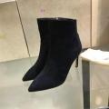 ジミーチュウ 靴 コピーハイヒールブーツ大きいサイズ歩きやすい履きやすい滑りにくい蒸れにくい美脚スムース調