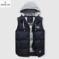 ダウンジャケット 3色可選 2018人気度高めの新作 MONCLER本当に売れている モンクレール