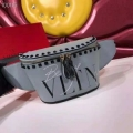 今季トレンド お得な価格で登場 今一番熱い VALENTINO ヴァレンティノ ショルダーバッグ 多色可選