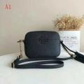 MCGRAW CAMERA BAG50584斜め掛けトリーバーチ バッグ コピー最安値高品質エレガント軽いショルダーバッグ