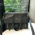 トリーバーチ コピー バッグ品質保証送料無料シンプル使い勝手軽さ通勤通学ハンドショルダーバッググレーンレッド