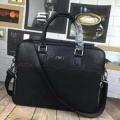 超目玉 アルマーニ 大特価 ARMANI 限定SALE ハンドバッグ 着痩せ効果 上品セレブな豪華