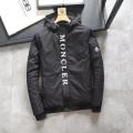 モンクレール MONCLER ダウンジャケット 若々しい雰囲気 定番最新作 必要な一品