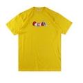2019年トレンド感が強い シュプリーム SUPREME 半袖Tシャツ 2色可選 ストリートに溢れるウェア