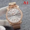 人気定番安い実用的機能的腕時計おしゃれ流行りキラキラレディースギフト7色展開OMEGA激安 オメガ 腕時計
