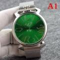 人気定番大人気定番モデル限定モデルからーバリエーションOMEGAオメガ 腕時計 人気見やすいワイドフェイス